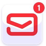 mymail-logo