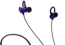 one-plus-earphones-bullets
