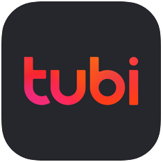 tubi-logo
