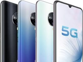 https://www.gadgetsay.com/vivo-s6-5g-your-wait-is-finally-over/