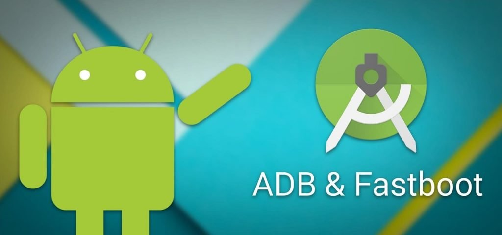 download adb and fastboot
