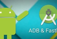 How to Install ADB and Fastboot