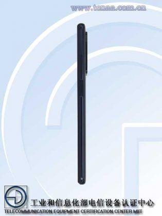 Huawei TNNH-AN00 4