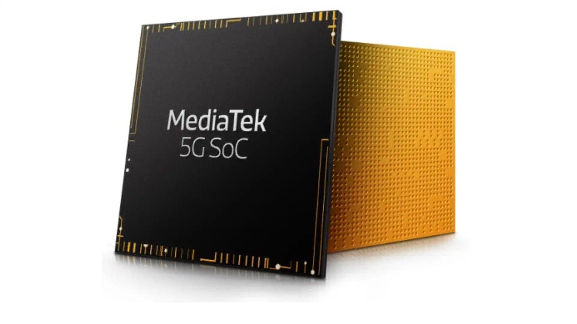 MediaTek-5G-chipset