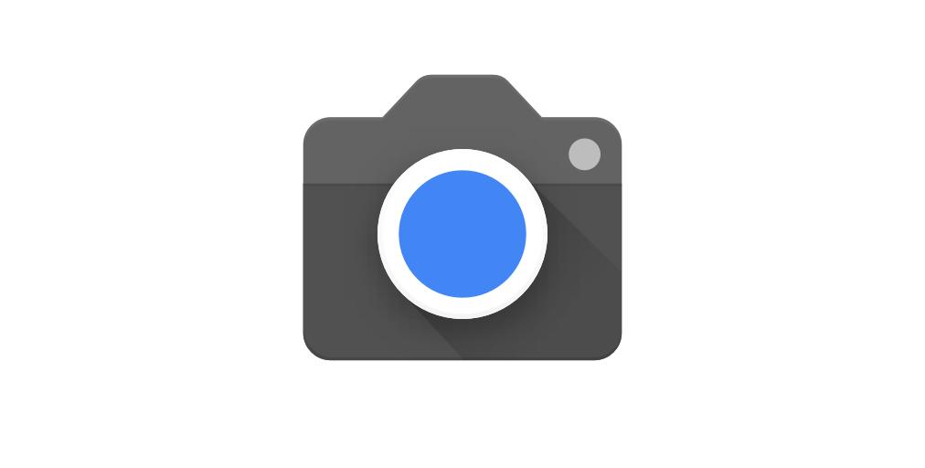 Download Gcam Mod Apk Google Camera For Motorola One Power Gadgetsay