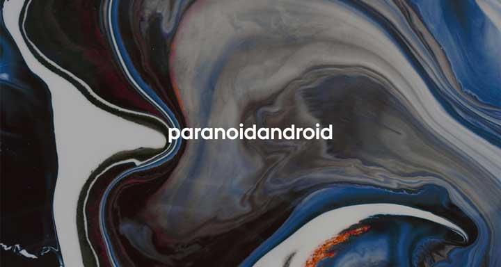 panaroidandroid