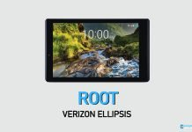 root verizon ellipsis