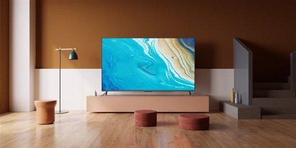 xiaomi fire tv stick