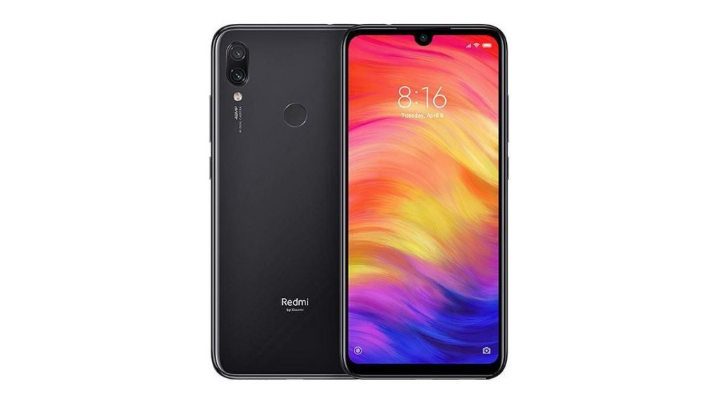 How to install custom ROM on Redmi Note 7 Pro