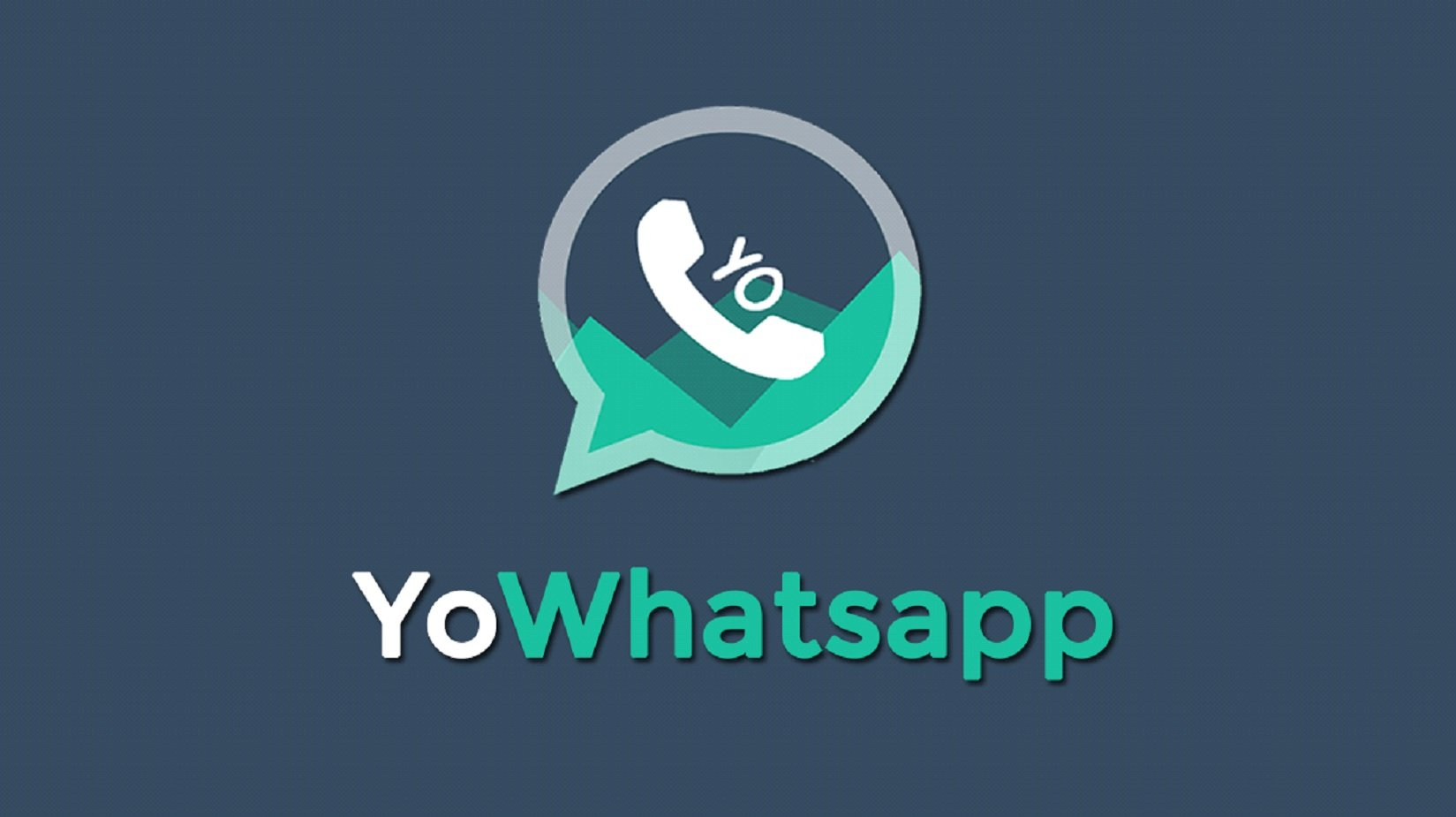 Unduh aplikasi YoWhatsApp di Android