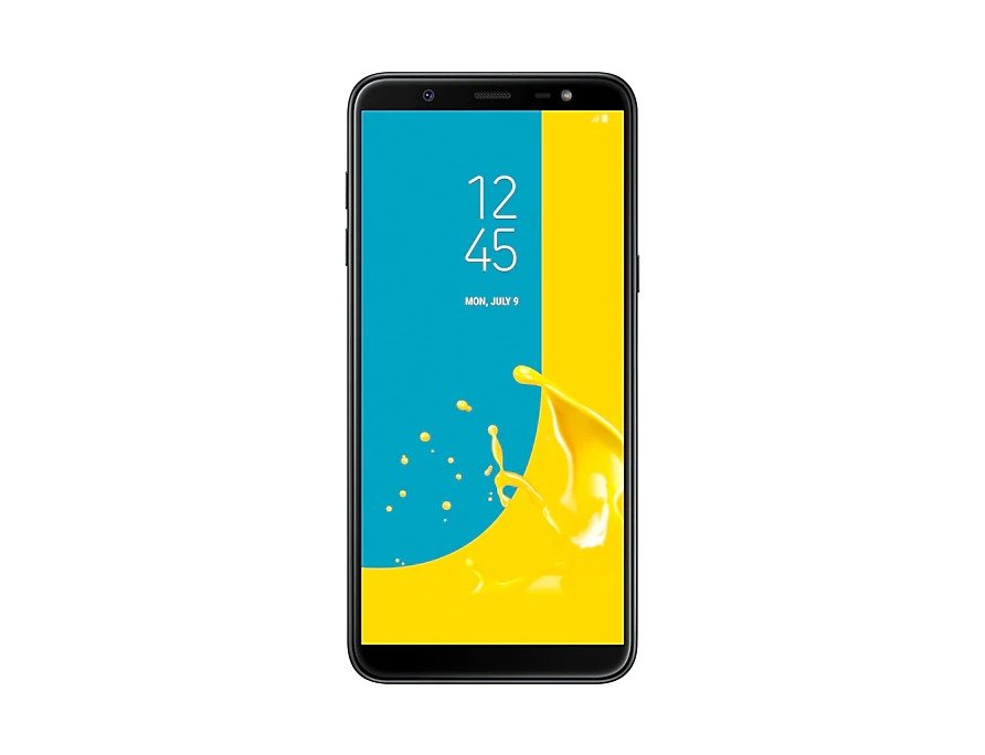 Root Galaxy J8 and Install TWRP