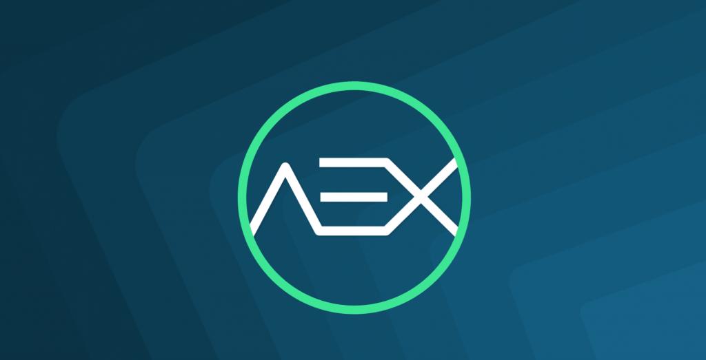 AOSP Extended