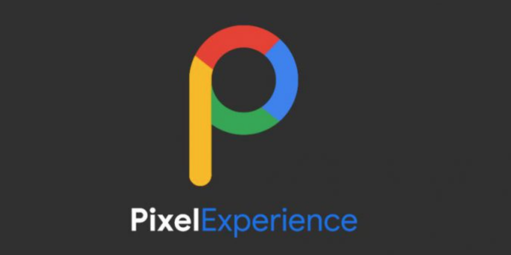 Pixel Experience
