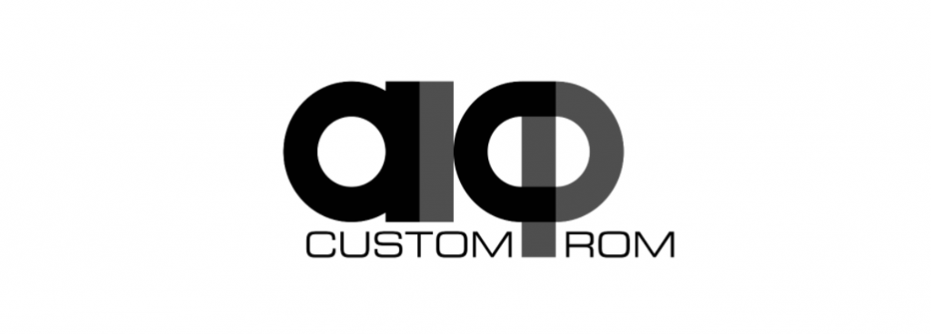 AICP ROM