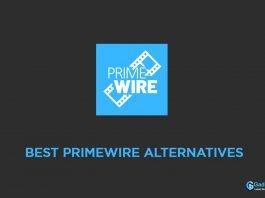 best prime wire alternatives