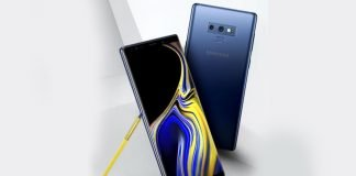 galaxy note 9 exynos custom roms