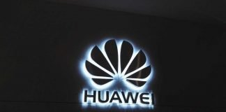 hauwei 3c certification