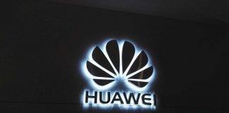 hauwei 3c certification
