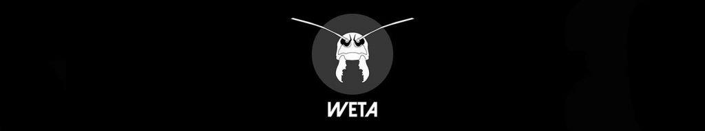 WETA 12.0