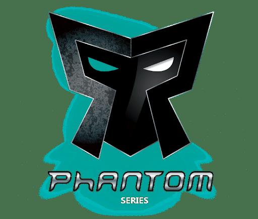 PhantomOS