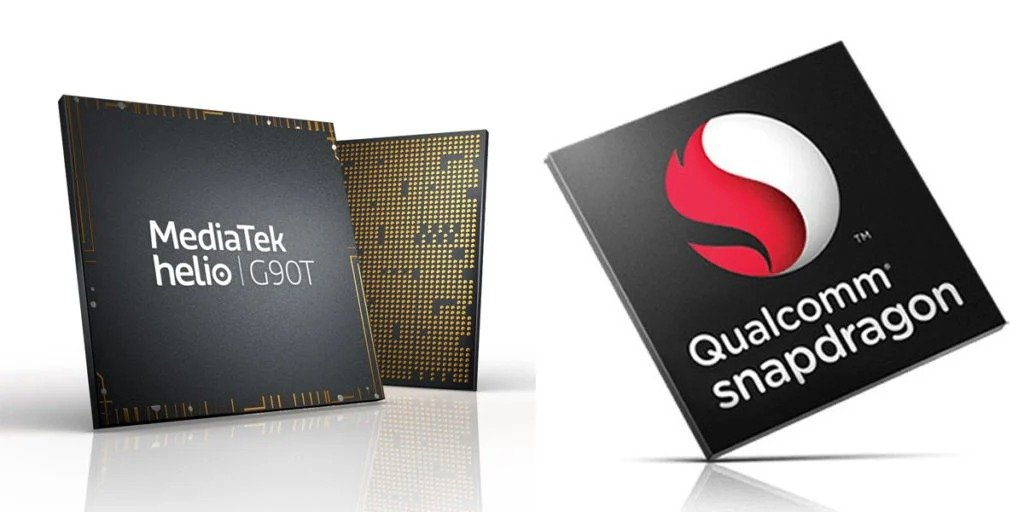 mediatek g90t vs snapdragon 720g