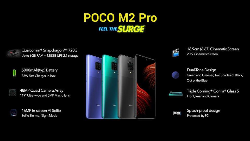 Poco-M2-Pro