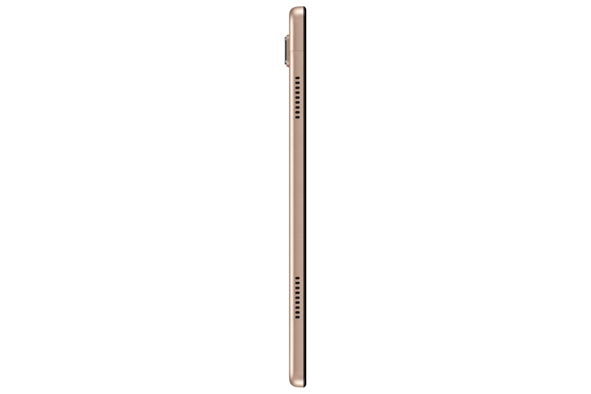 Samsung Galaxy A7 (2020)