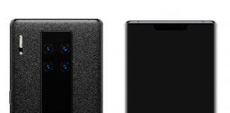 Huawei 201930477727.2