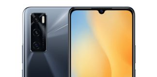 Vivo-V20-SE-Gravity-Black