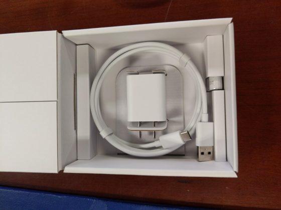 Chromecast with Google TV 3