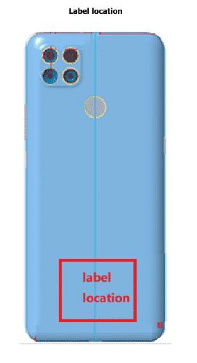 Motorola phone certification