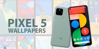 Pixel-5-Wallpapers