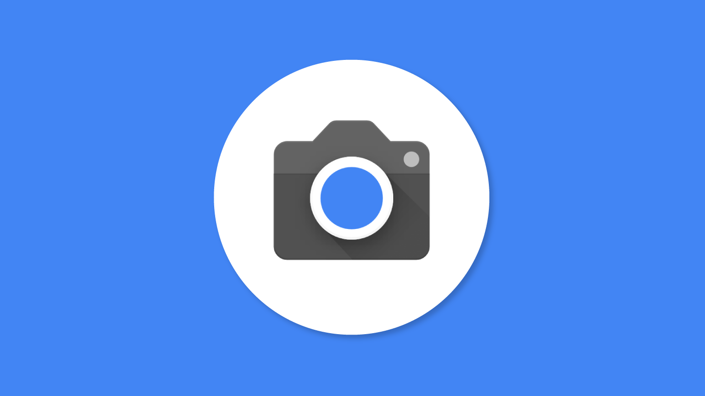 Download Google Camera 8.1 for All Devices