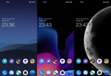 coloros wallpapers
