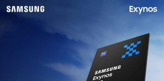 exynos-1080-launch
