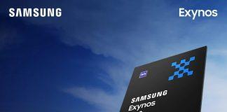 exynos-1080-launch