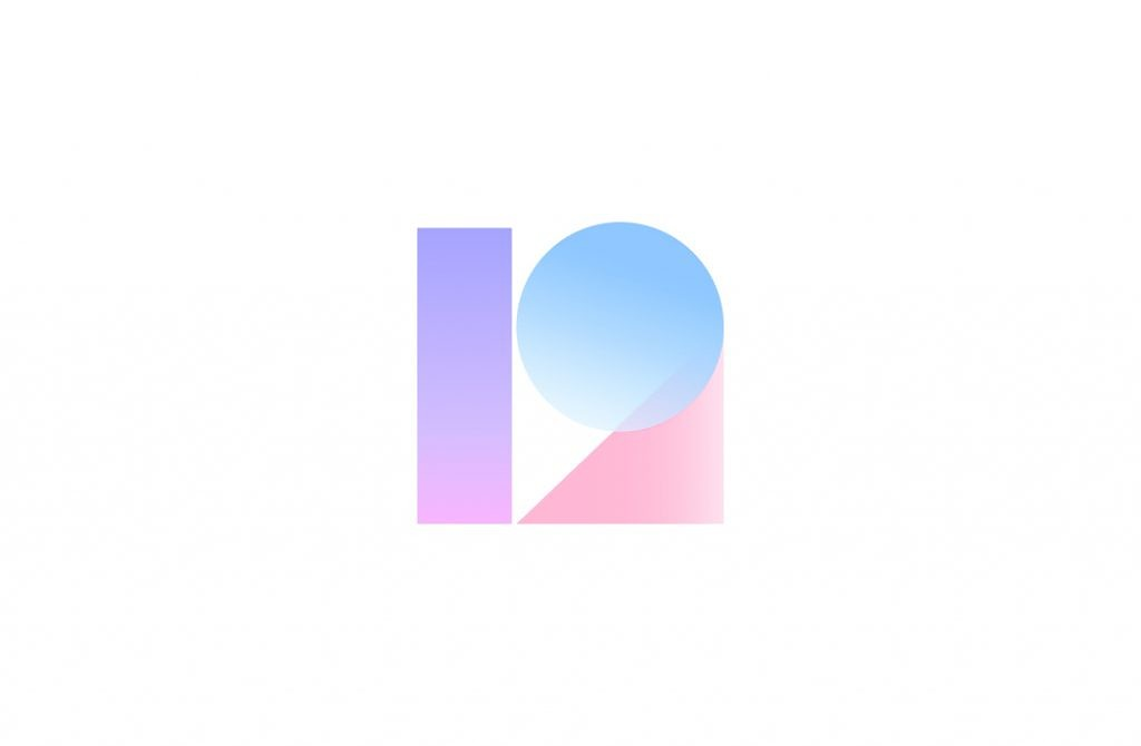 MIUI 12.5 Super Wallpapers