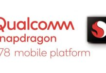 snapdragon 678 soc