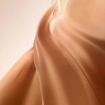 Download Xiaomi Mi 11 Wallpapers [Full Quality]