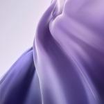Xiaomi Mi 11 Wallpapers [Full Quality]