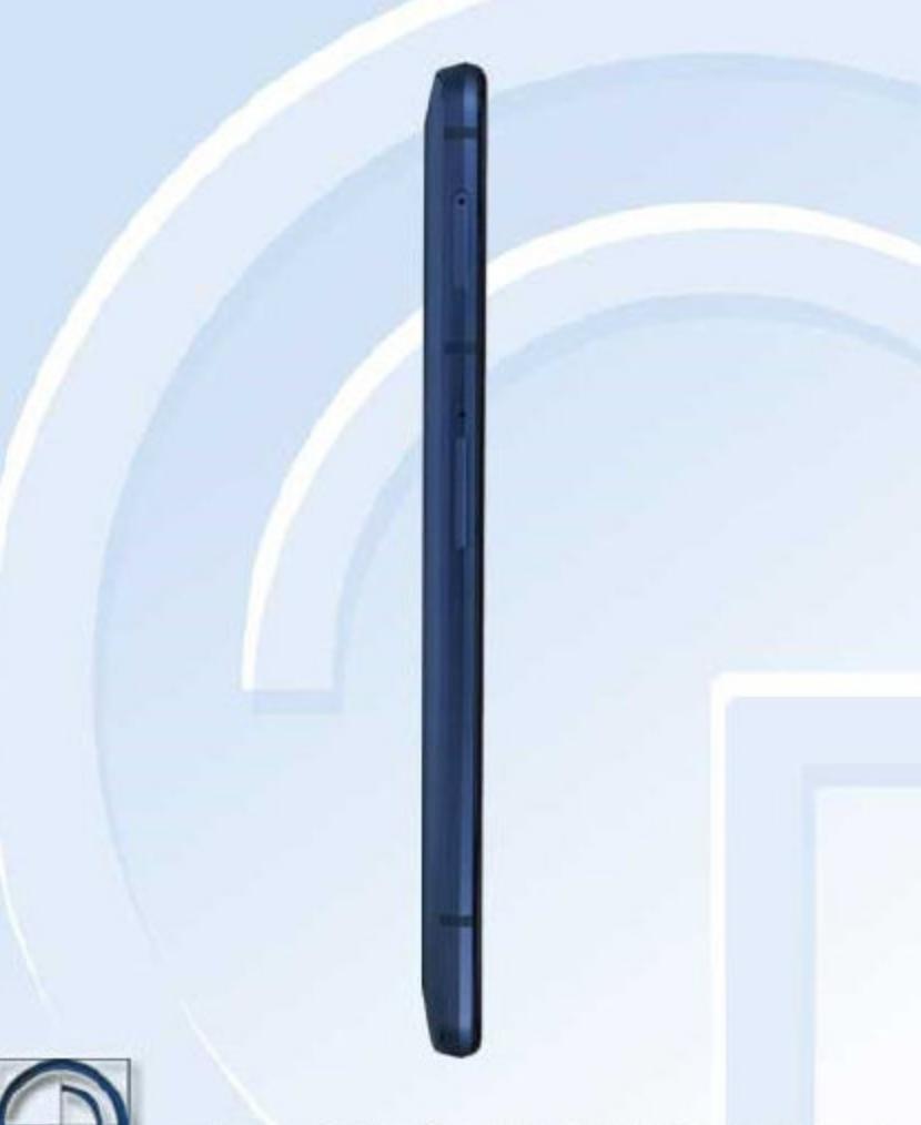 Black Shark 5G