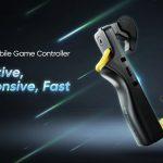 Realme Mobile Game Controller