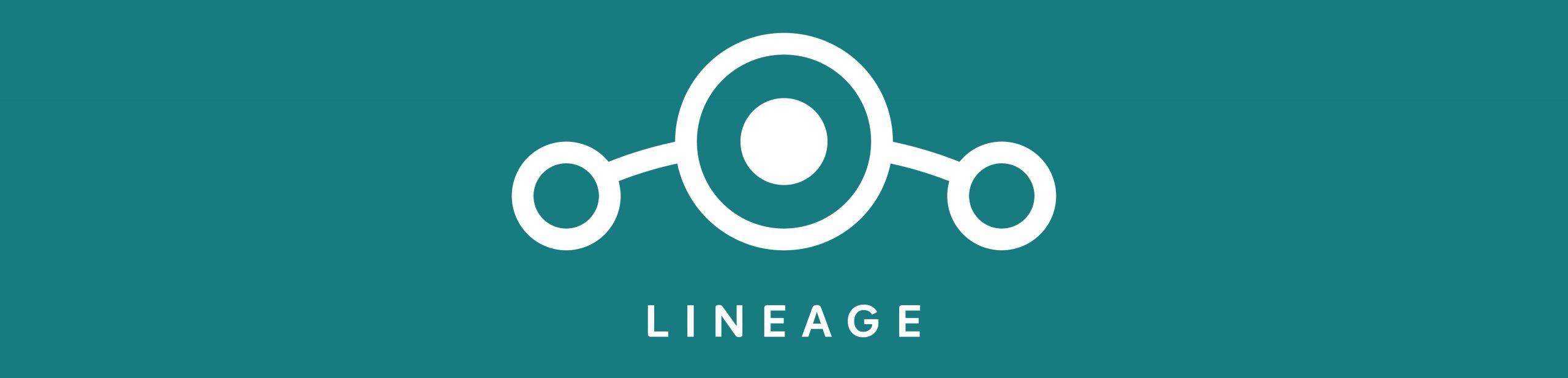 LineageOS 18 for OnePlus 2