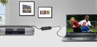 best-vhs-to-dvd-converter