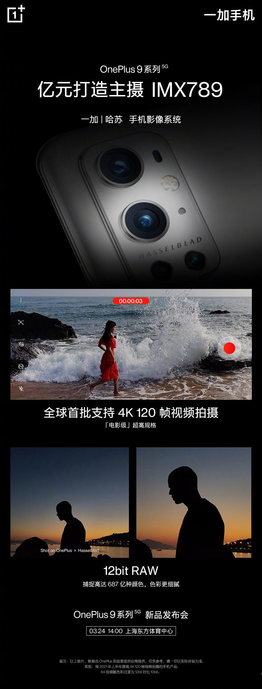 Sony IMX789