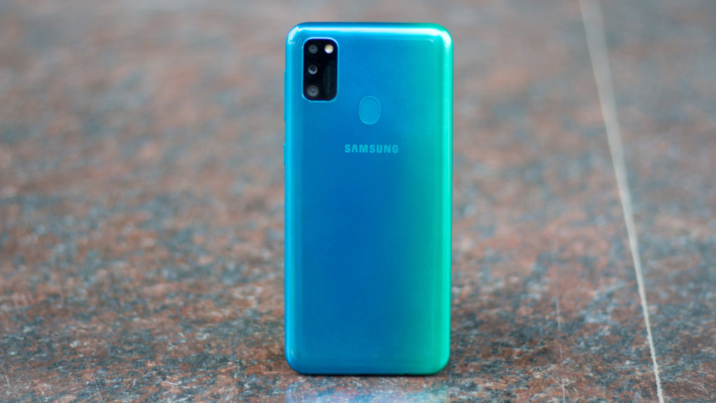 download gcam for galaxy m30s