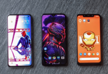 Best Wallpaper Apps for Android Phones in 2021