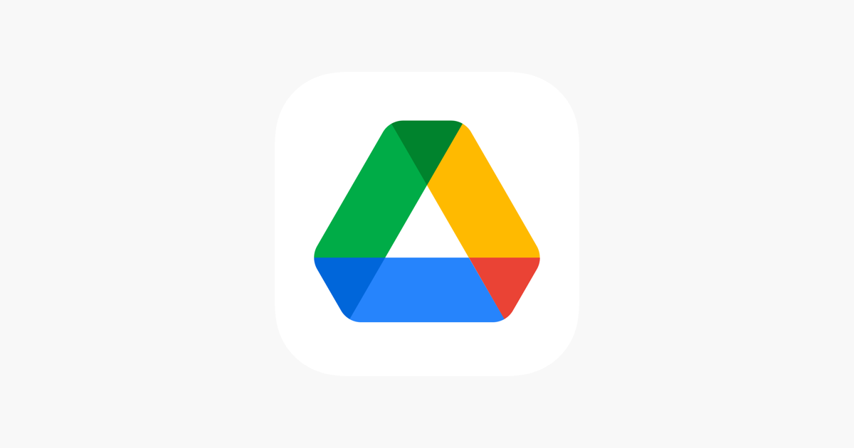How to Bypass Google Drive Download Limit (Quota Exceeded Warning)